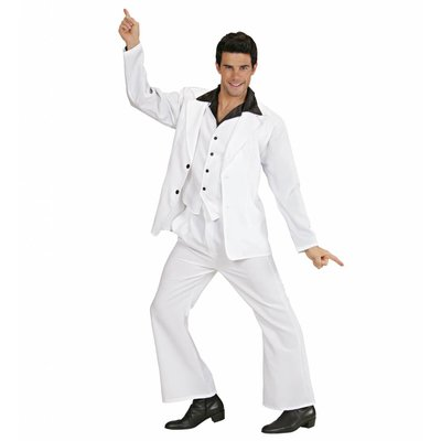 Disco Fever Kostuum
