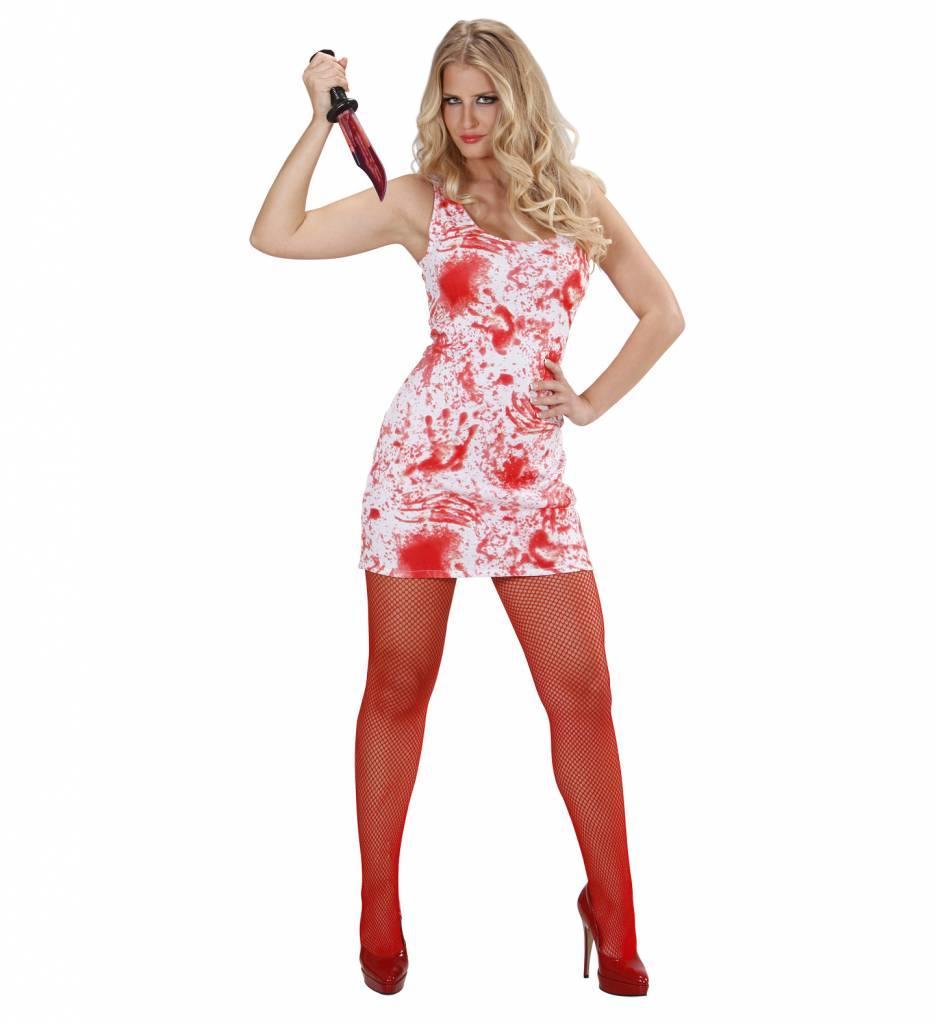 Bloody Mary Kostuum