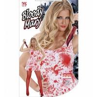 Widmann Bloody Mary Kostuum
