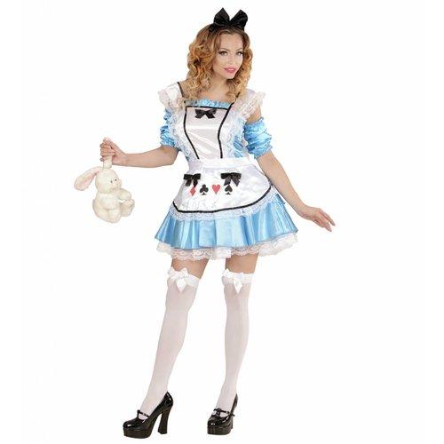 Widmann Alice Kostuum