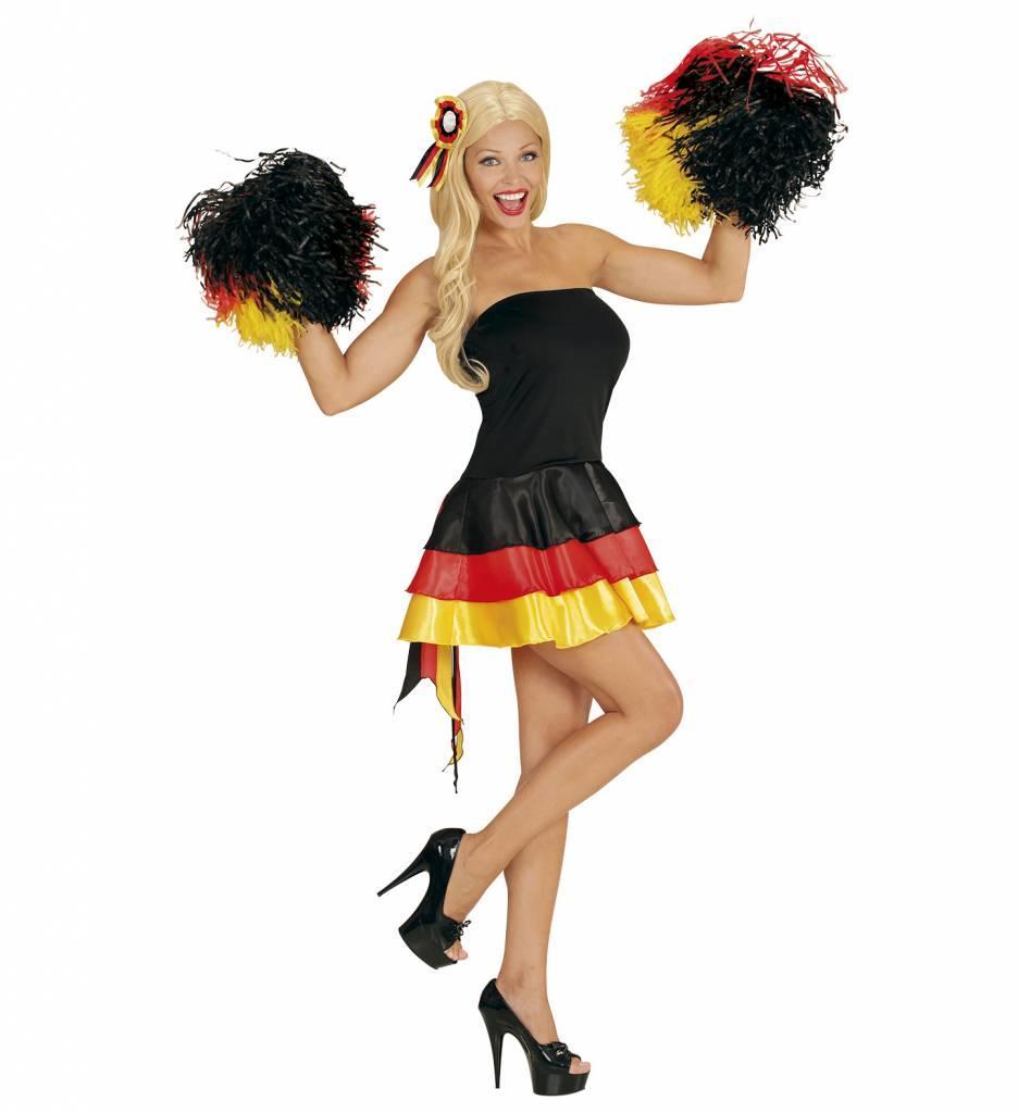 Miss Duitsland
