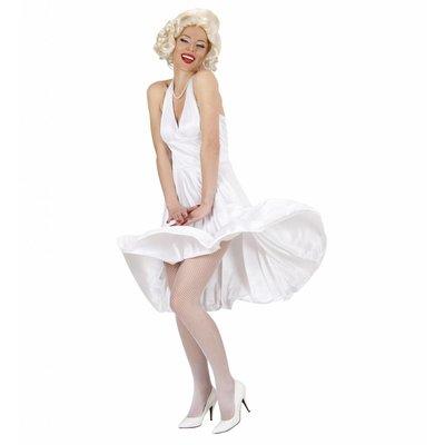 Marilyn Pakje