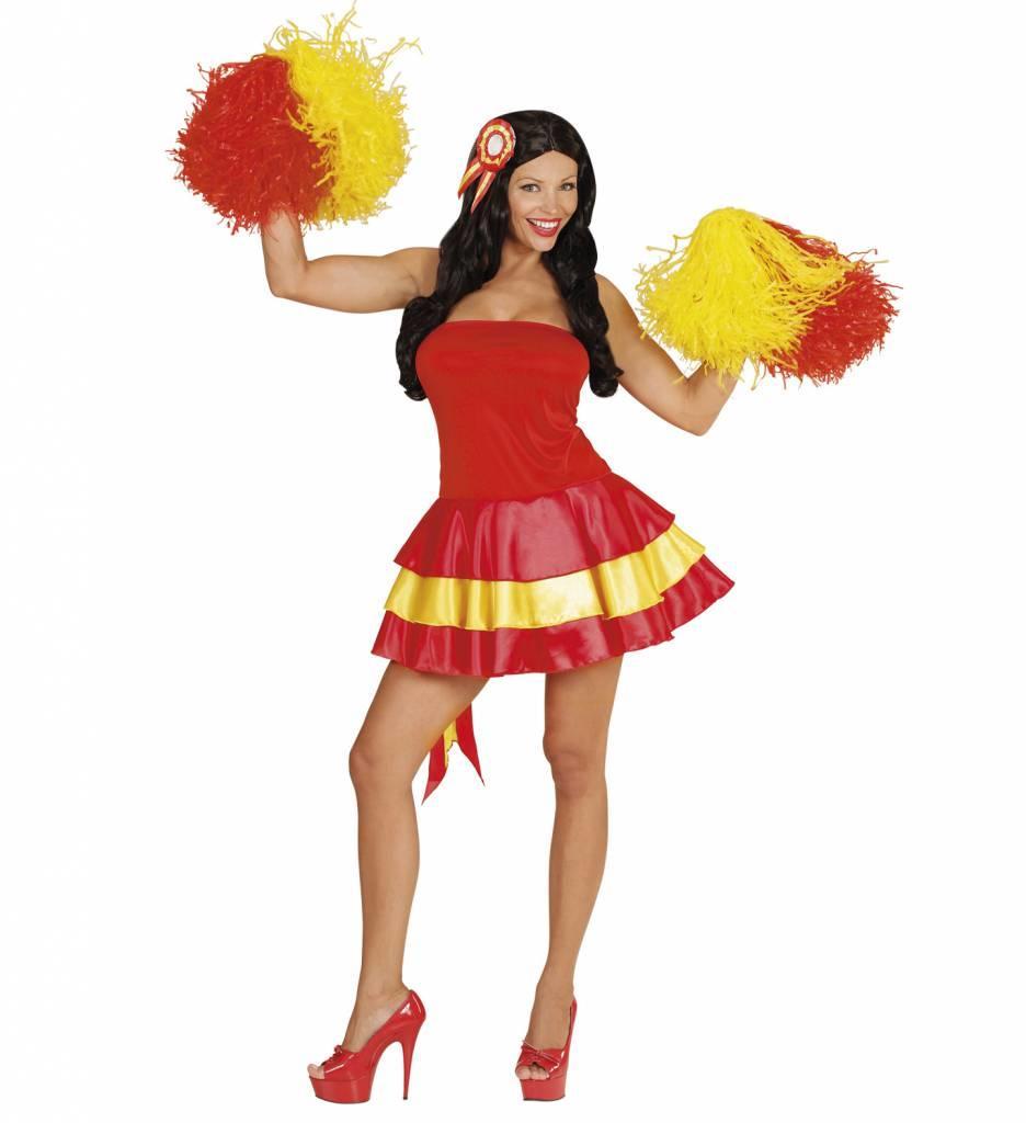 Miss Spanje
