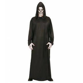 Zwarte Grim Reaper