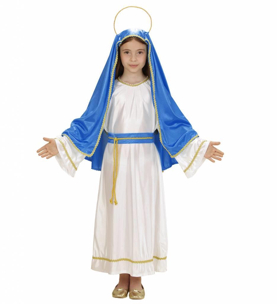 Heilige Maria Kind