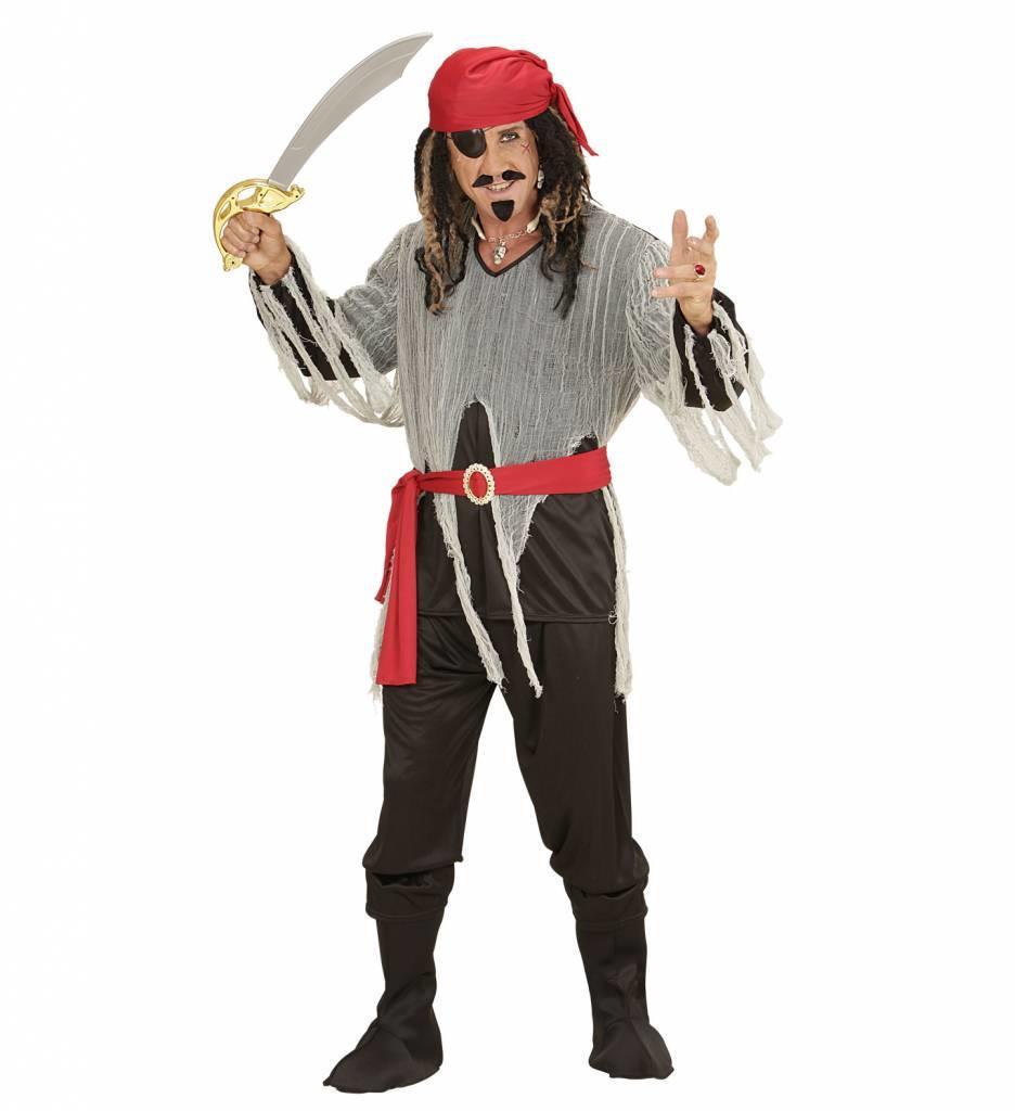 Piratenheer