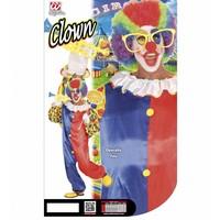 Widmann Clown