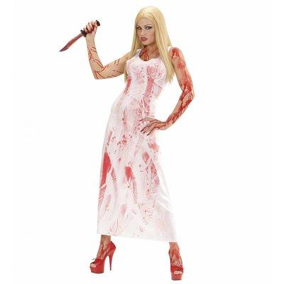 Bloody Mary Kostuum Dames