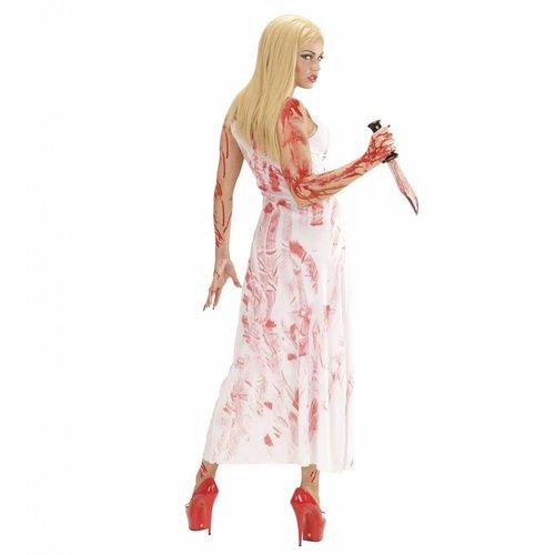Widmann Bloody Mary Kostuum Dames