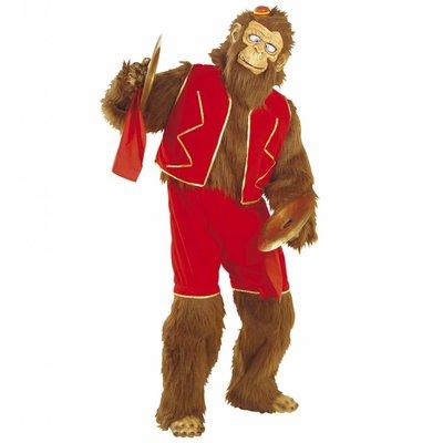 Circus Aap Kostuum