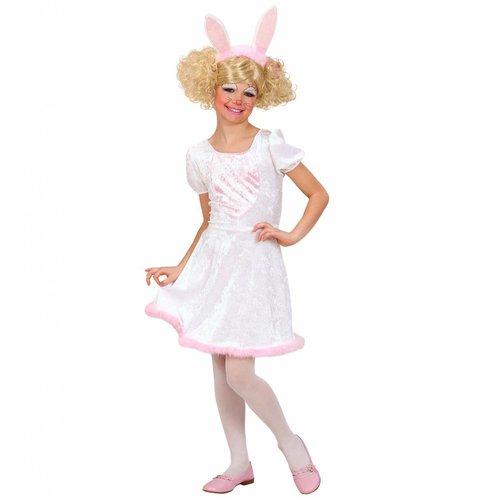 Widmann Bunny
