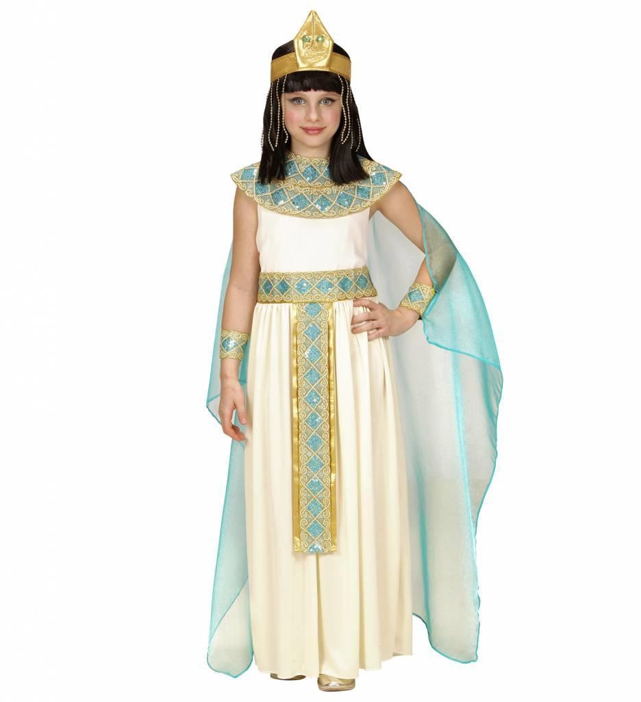 Cleopatra Jurk Kind