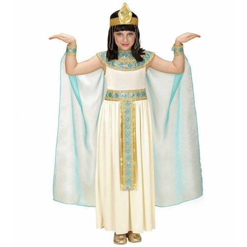 Widmann Cleopatra Jurk Kind