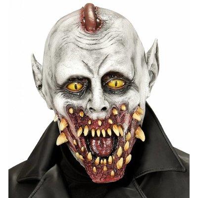 Masker Vampier Extra Groot