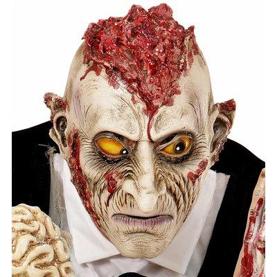 Kindermasker Maniakale Zombie