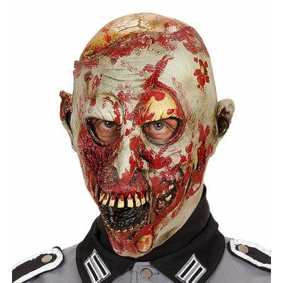 Masker Sterfelijke Zombie