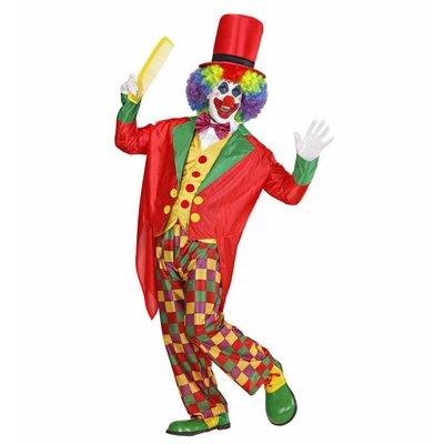 Clown Pak