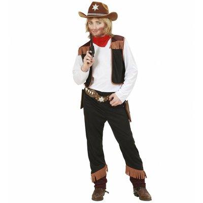 Cowboy Wit