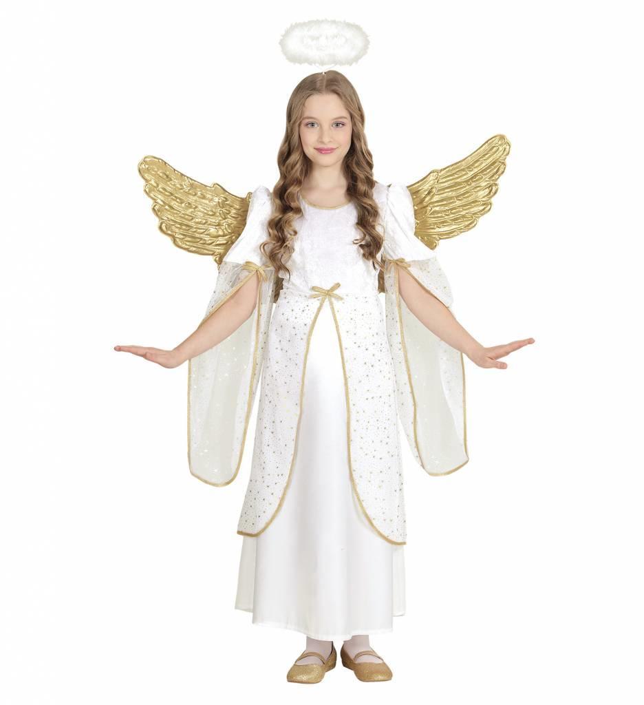 Engel Jurkje