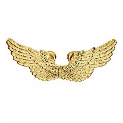 Gouden Vleugel Engel