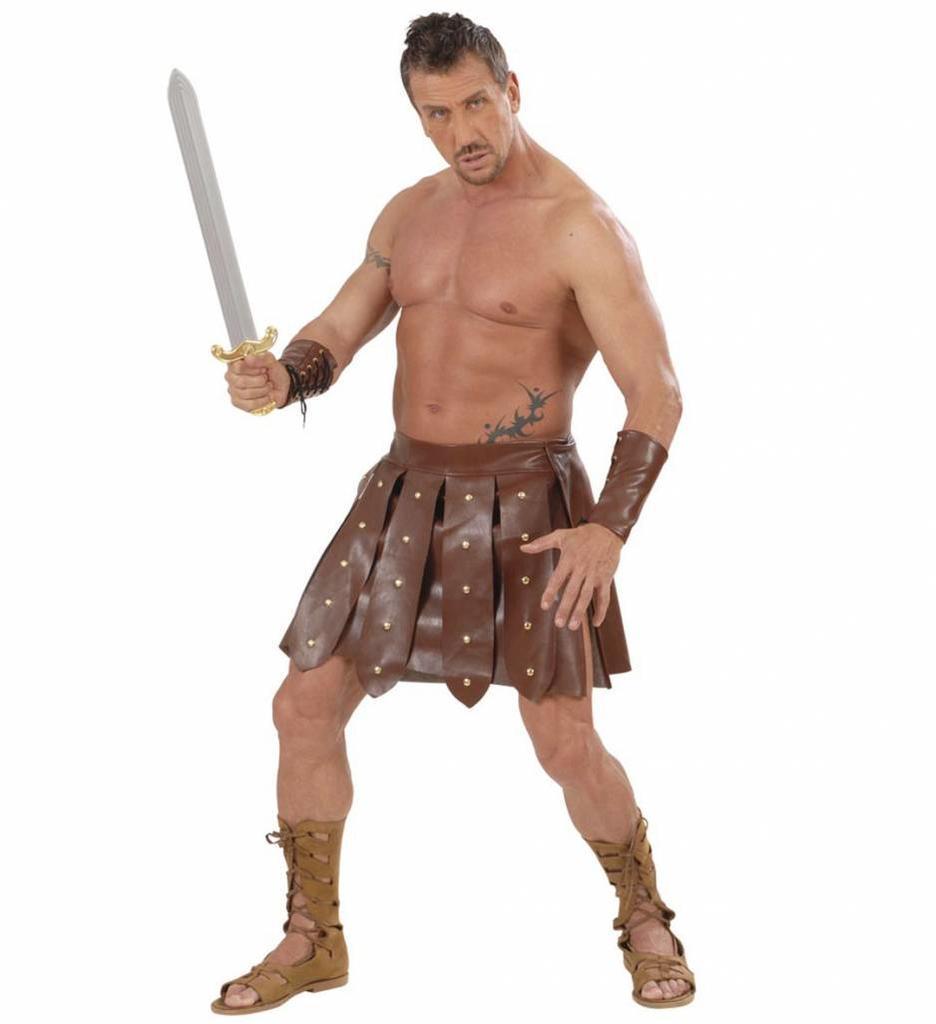 Gladiator Rok