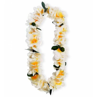 Luxe Hawaikrans Waikiki