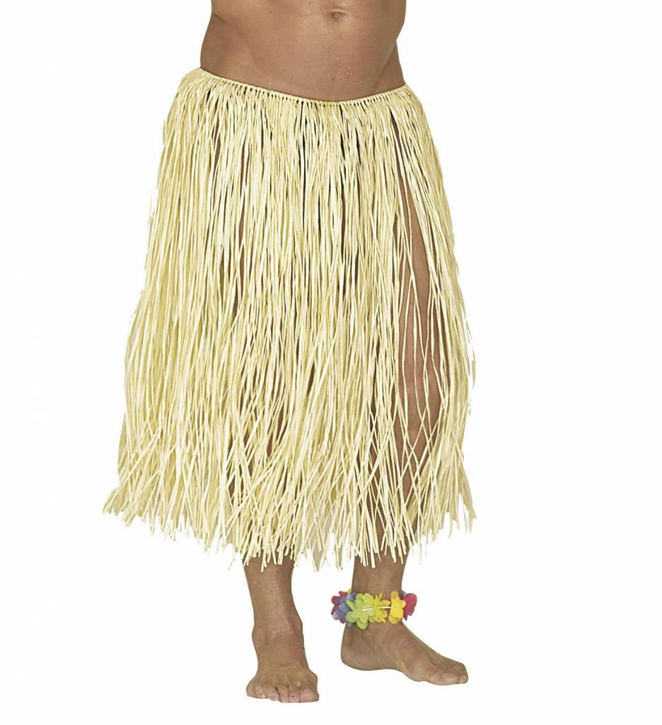 Hawairokje Naturel