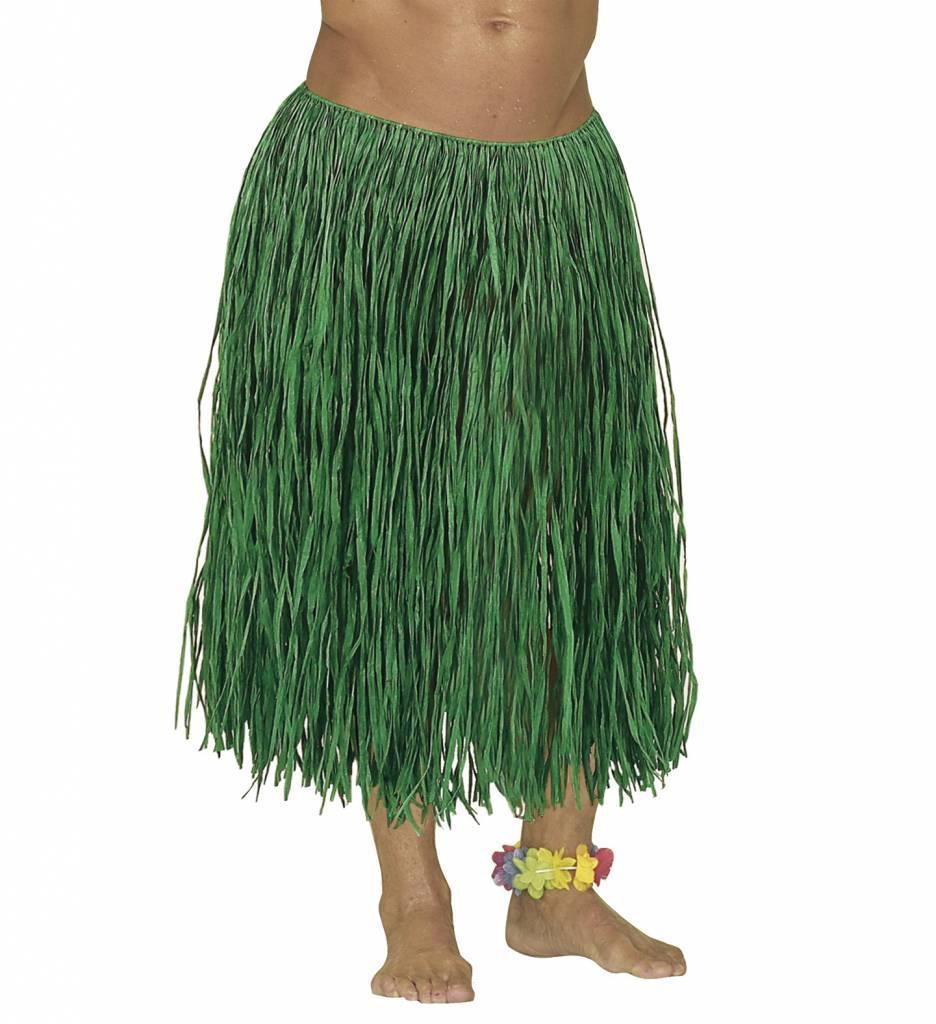 Hawairokje Groen