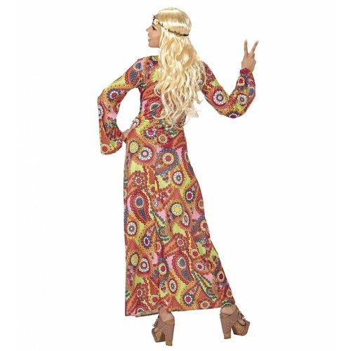 Widmann Hippie Vrouw
