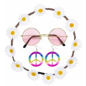 Hippie Set