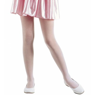 Kinderpanty Roze
