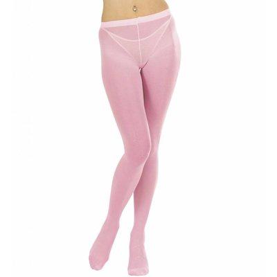 Panty Licht Roze