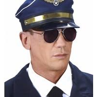 Widmann Bril Piloot