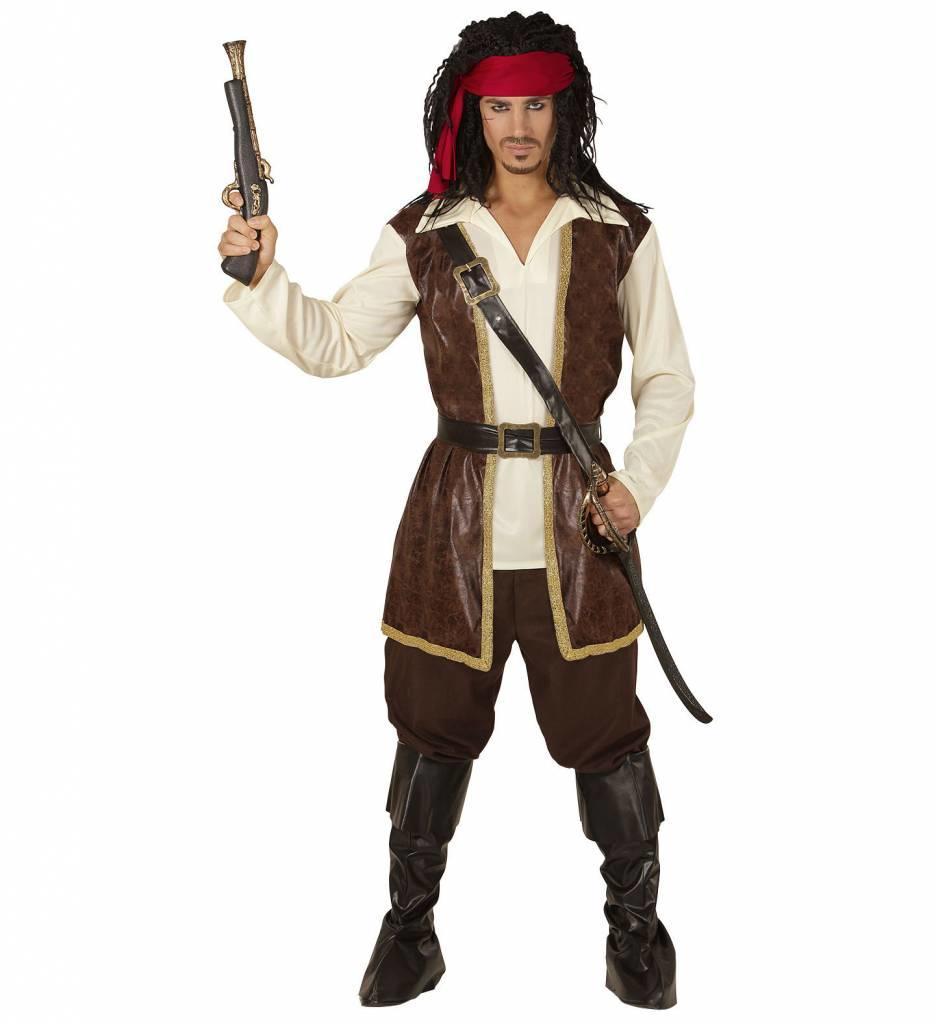 Piraat Heren
