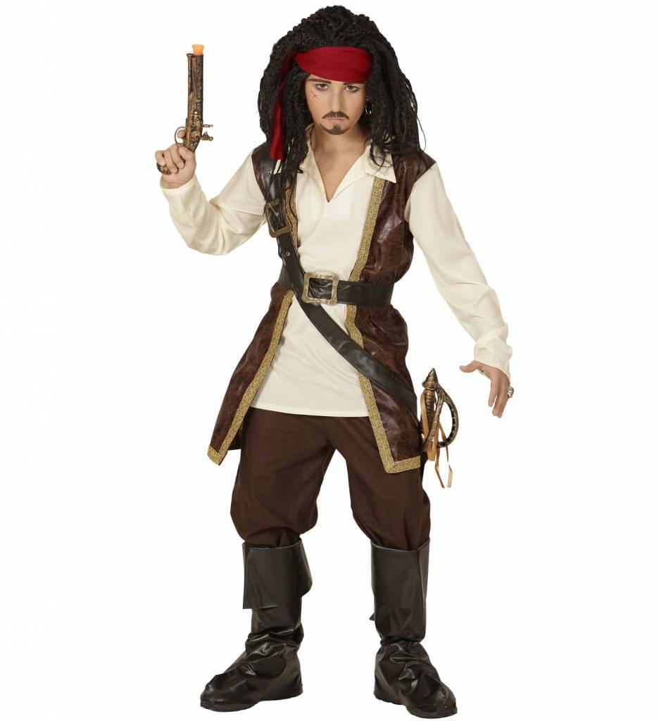 Piraat Kind