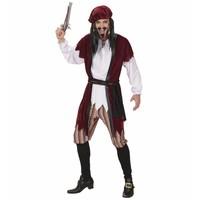 Widmann Carribische Piraat