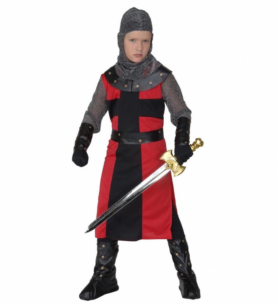 Ridder Dark Age Jongen