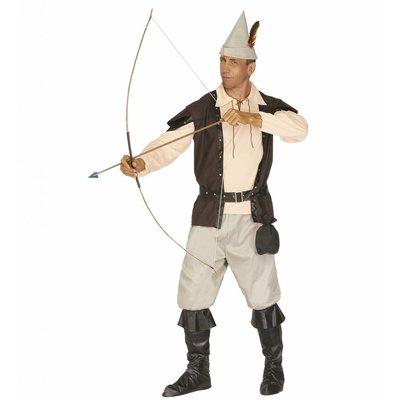 Robin Hood Pak