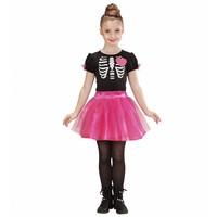 Widmann Ballerina Skelet