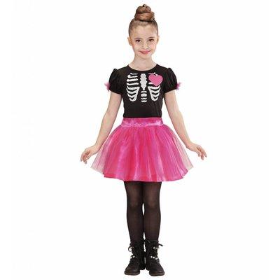 Ballerina Skelet
