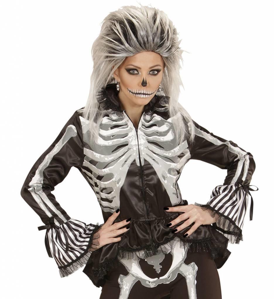Dames Skelet