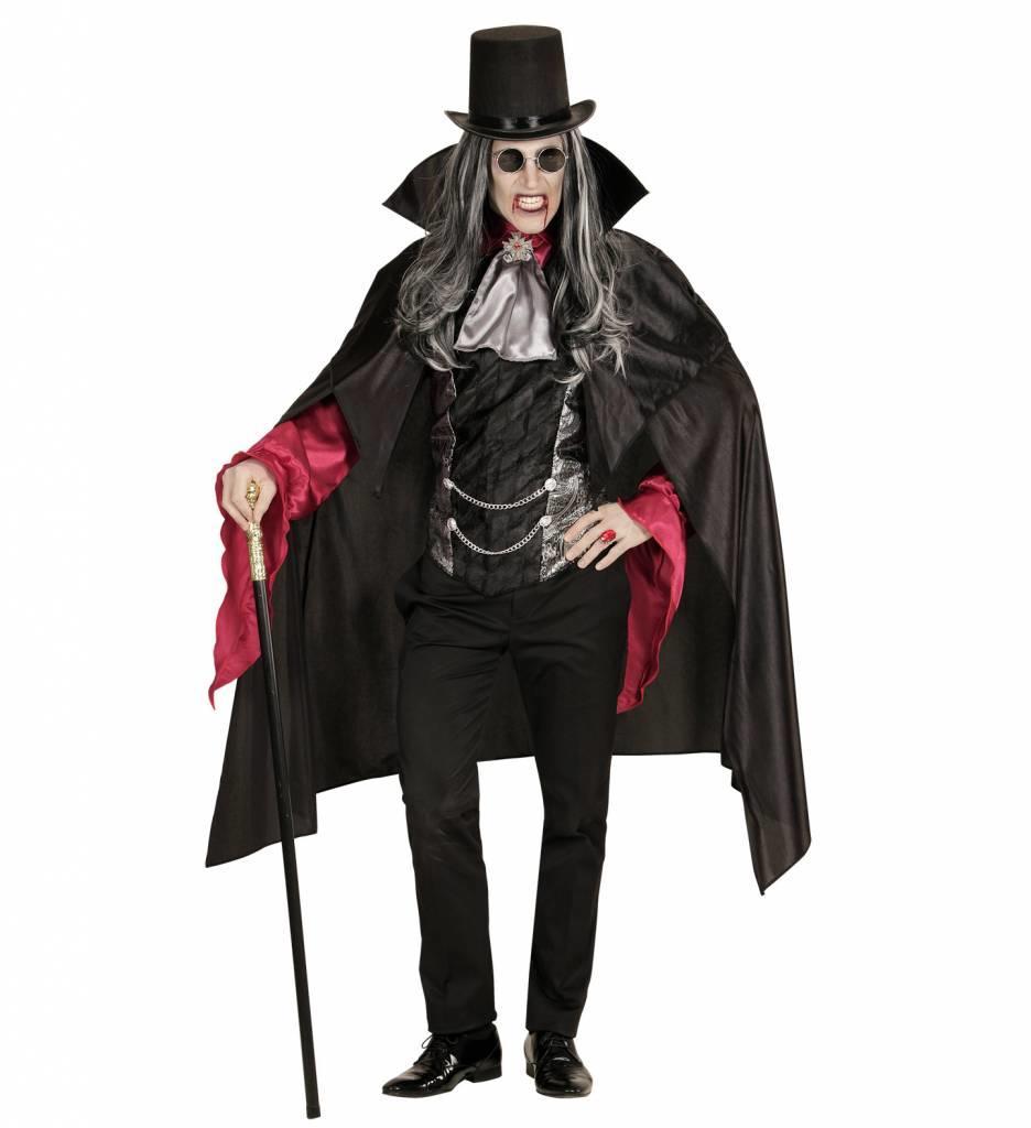 Vampier