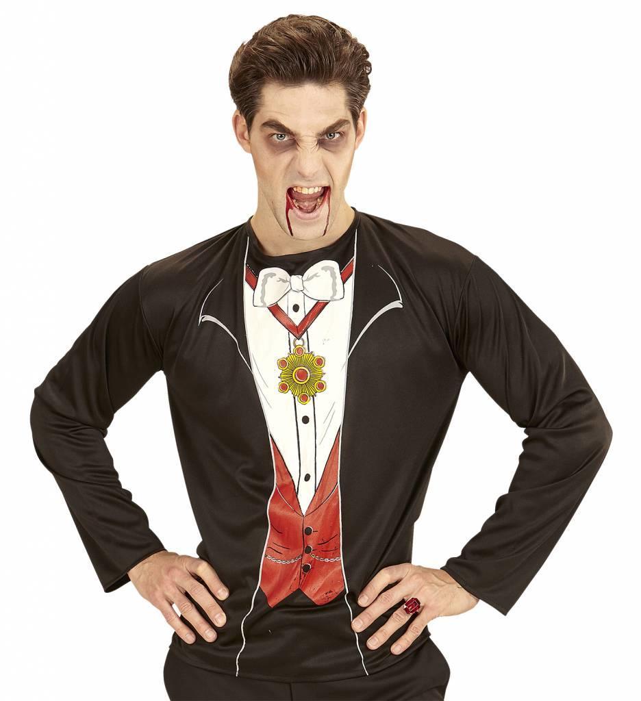 Vampier Shirt