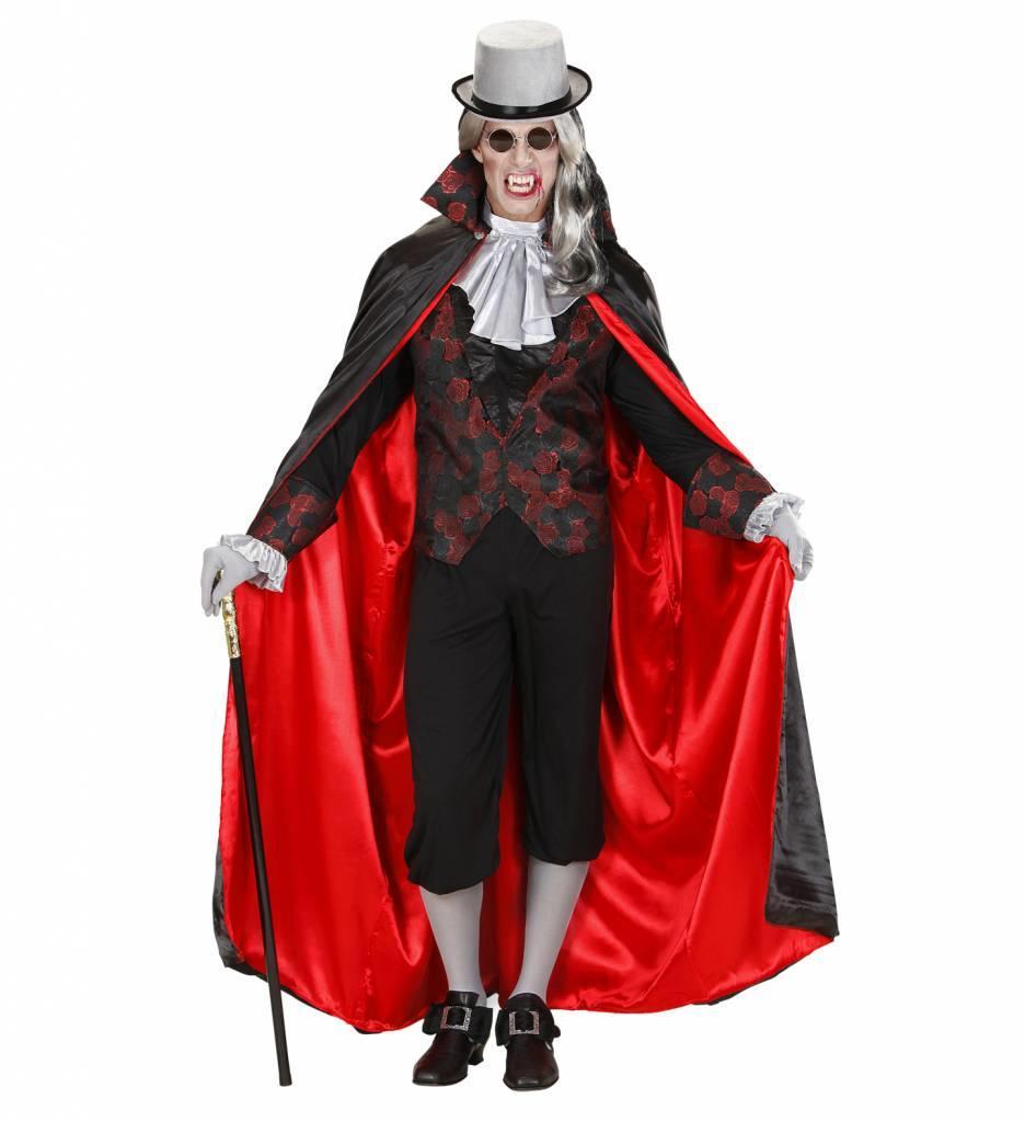 Vampier Rood