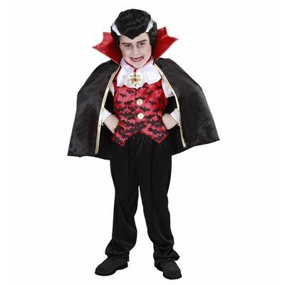 Kleine Vampier Pak
