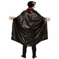 Widmann Bloederige Vampier Kostuum Met Mantel