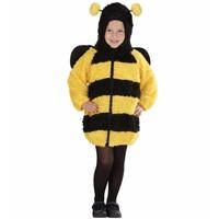 Widmann Bijenpak Kind