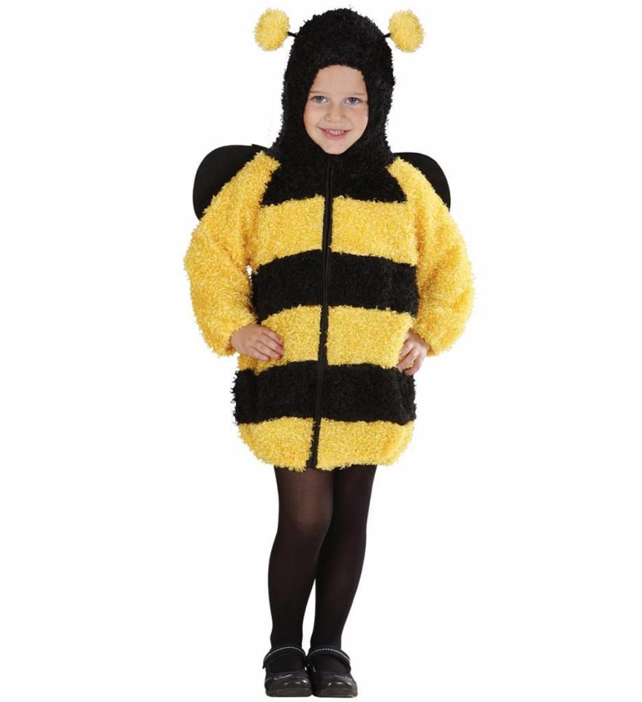 Bijenpak Kind