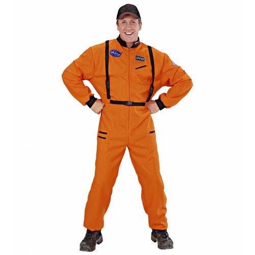 Widmann Astronautenpak Oranje
