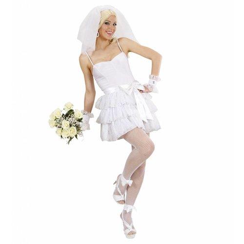 Widmann Bruidje